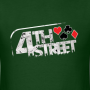 4th-street-clothing-2012-logo-tee_design